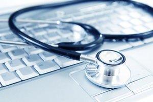 Medische ICT-toepassingen | Maandagavond 18u30 tot 21u30 van 02/09/2019 tot 04/11/2019