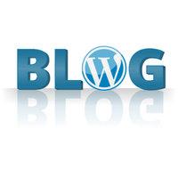 Creëer je eigen website - Module 1: Iedereen online met je eigen blog/website (Wordpress) | Maandagavond 18u30 tot 21u30 (semestercursus) | Locatie Maasmechelen