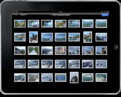 Eenvoudige fotoalbums maken    Maandagvoormiddag  9u00 tot 12u00 (van 27/01 tot 08/06/2020)   Locatie Bolster