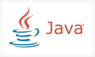 Programmeren in Java: Module 1 Start to program in Java | Woensdagavond  18u30 tot 21u30 (van 29/01 tot 17/06/2020) | Locatie Maasmechelen