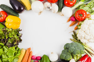 KEUKEN  - Koude keuken  | Donderdagvoormiddag 9u00 tot 12u40 (van 30/01 tot 18/06/2020) - € 120 +€ 160 ingrediënten | Locatie Maasmechelen