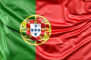 Portugees kort - niveau 1.2 | Woensdagavond van 18u00 tot 21u55  (van 05/02/20 tot 10/06/20 ) | Locatie Hasselt G.Verwilghensingel 1B