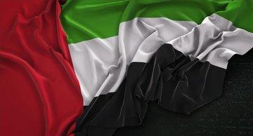 Arabisch  - niveau 1.1.1 | Maandagavond van 18u15 tot 21u30  (van 03/02/20 tot 15/06/20 ) | Locatie Hasselt G.Verwilghensingel 1B