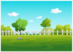 Voorontwerpen Parken en Tuinen | Maandagavond 18u30 tot 22u10 (van 27/01 tot 15/06/2020) | Locatie Maasmechelen
