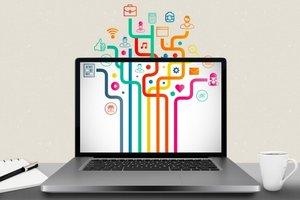 Online en offline bestanden organiseren | Maandagavond 18u30 tot 21u30 (1 semester)