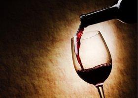Wijnkenner Deel 1 | Donderdagavond van 18u30 tot 22u10 (semestercursus) | € 120 + € 80  ingrediënten | Locatie Maasmechelen