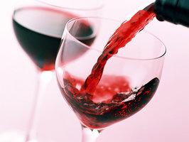 Wijnkenner Deel 3 | Maandagavond van 18u30 tot 22u10 (semestercursus)  | € 120 + € 80  ingrediënten | Locatie Maasmechelen