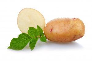 KOKEN : Basis koken  - van aardappel tot zuurkool | Dinsdagavond  18u30 tot 22u10 (semestercursus)  - € 120 +€ 30 cursuskost | Locatie Maasmechelen
