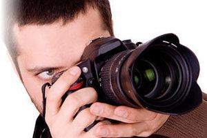 Digitale fotografie 1 basis | Woensdagvoormiddag 9u00 tot 12u00 (semestercursus) | Locatie Maasmechelen