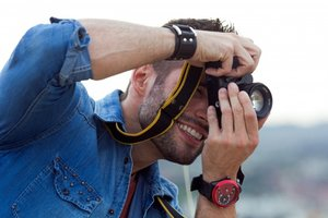 Digitale fotografie 3 Expert | Woensdagavond 18u30 tot 21u30 (semestercursus) | Locatie Maasmechelen