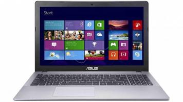 Snel op weg met je windows PC - Module 5: Project  | Maandagnamiddag 13u30 tot 16u30  (semestercursus) | Locatie Riemst