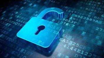Veilig op het internet | Maandagavond 18u30 tot 21u30  (semestercursus) | Locatie Maasmechelen