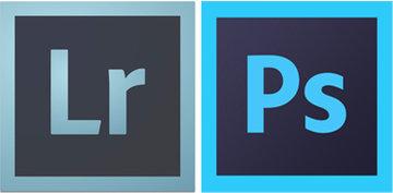 Professioneel foto's bewerken - Module 2: Fotobewerking - Gevorderd | Maandagavond  18u30 tot 21u30 (semestercursus) | Locatie Voeren