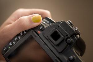 Digitale Fotografie Masterclass Zwart-wit | Dinsdagavond 18u30 tot 21u30 (semestercursus)  | Locatie Maasmechelen