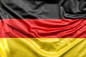 Duits tweede jaar | Donderdagavond 18u45 tot 21u45  | Locatie Voeren