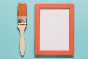 Decorateur-schilder  Deel 3 : Decoratief schilderwerk | Woensdagavond 18u30 tot 22u00  (semestercursus) | Locatie Maasmechelen