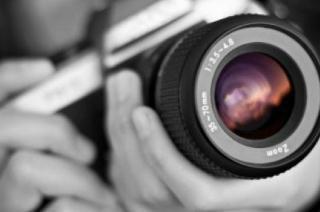 Digitale fotografie  Masterclass Project | Donderdagavond 18u30 tot 21u30 (semestercursus) | Locatie Maasmechelen