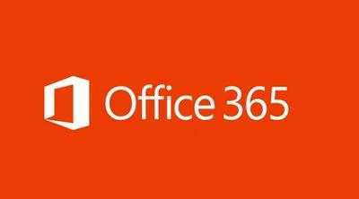 Snel op weg met Office 365  | Woensdagnamiddag 13u30 tot 16u30 (van 29/01 tot 17/06/2020) | Locatie Riemst