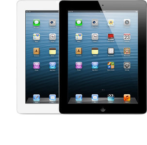 Module 3: Haal alles uit je iPad/iPhone | Donderdagvoormiddag 9u00 tot 12u00 (van 30/01 tot 18/06/2020)| Locatie Riemst