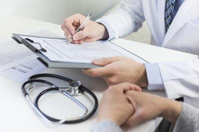 Organisatie van de gezondheidszorg  | Vrijdagnamiddag - 13u00 tot 16u00  ( van 07/02/2020 tot 19/06/2020) | Locatie Hasselt Kunstlaan 20