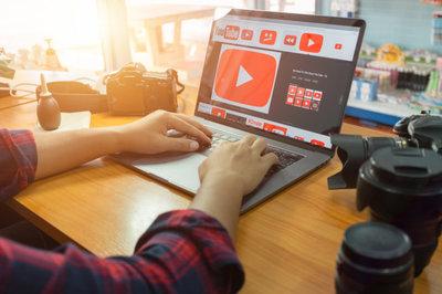 Meer doen met muziek, foto en video - Module 2  | Vrijdagvoormiddag 9u00 tot 12u00 (semestercursus) | Locatie Bolster