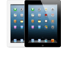 Module 1 - Aan de slag met je iPad/iPhone | Woensdagvoormiddag 9u00 tot 12u00 (van 09/09/2020 tot 27/01/2021)   | Locatie Stockheim