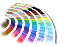 Creatieve vormgeving in Adobe CC Module 1 : van design tot druk | Maandagavond 18u30 tot 21u30  (van 10/09/2020 tot 28/01/2021) | Locatie Maasmechelen