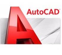 AutoCAD 1 Initiatie  | Donderdagavond 18u30 tot 21u30 (van 10/09/2020 tot 28/01/2021) | Locatie Maasmechelen