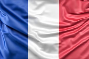 Frans zevende jaar | Woensdagavond 19u00 tot 22u00 (van 09/09/2020 tot 16/06/2021) | Locatie Maasmechelen