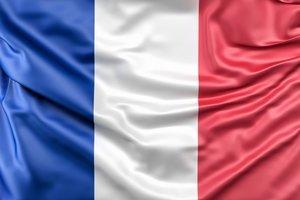 Frans achtste jaar | Maandagvoormiddag 9u00 tot 12u00 (van 07/09/2020 tot 14/06/2021) | Locatie Maasmechelen
