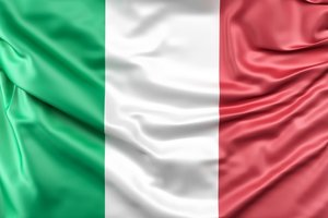 Italiaans eerste jaar | Woensdagavond 19u00 tot 22u00  (van 09/09/2020 tot 16/06/2021) | Locatie Maasmechelen