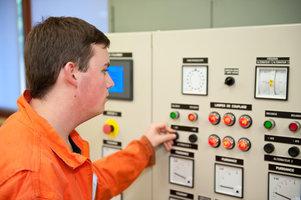 Elektromecanicien Deel 2 : elektrische onderdelen en componenten | Dinsdagavond van 18u30 tot 22u10 (van 08/09/20 tot 19/01/21) | Locatie Maasmechelen