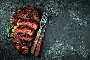 KEUKEN Vleesgerechten | Woensdagvoormiddag van 9u00 – 12u40 (van 02/09/20 tot 20/01/21)    | Locatie Maasmechelen