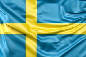 Zweeds vijfde jaar 2.3 | Dinsdagavond 18u15 tot 21u30 (van 08/09/2020 tot 08/06/2021) | Locatie Hasselt Campus Moderne Talen