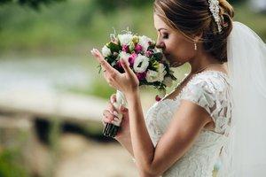 Florist : rouw en trouw  | Woensdagavond 18u30 tot 22u10 (van 02/09/20 tot 20/01/21) | Locatie Maasmechelen