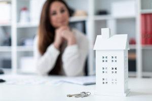 Zakelijke Communicatie voor de vastgoed assistent  | Maandagavond - 18u30 tot 22u30 (van 07/09/2020 tot 07/12/2020) | Locatie Maasmechelen