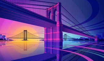 Module 1: Creatieve fotobewerking in Photoshop & Lightroom basis | Donderdagavond 18u30 tot 21u30 (van 10/09/2020 tot 28/01/2021) | Locatie Maasmechelen