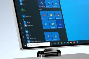 Module 2: Vlotter werken met je Windows PC | Donderdagavond 18u30 tot 21u35 (van 04/02/2021 tot 17/06/2021) | Locatie Maasmechelen