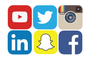 Profileer jezelf op Social Media | Dinsdagavond 18u30 tot 21u35 (van 02/02/2021 tot 15/06/2021) | Locatie Maasmechelen