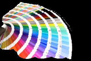 Creatieve vormgeving in Adobe CC Module 1 : van design tot druk - FLEX (van 01/02/2021 tot 14/06/2021) | Locatie Maasmechelen