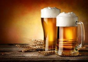 Bierkenner Deel 3 - Bier en gastronomie | Dinsdagavond van 18u30 tot 22u10 (9 weken vanaf 19/04/2021) | Locatie Maasmechelen