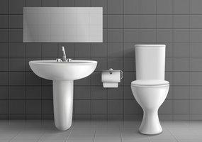 Loodgieter Deel 2 - Aansluiting sanitaire toestellen | Woensdagavond 18u30 tot 22u10 (van 27/01/2021 tot 16/06/2021) |  Locatie Maasmechelen