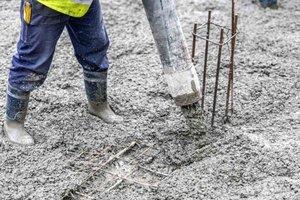 Metselaar - JAAR 5 - Betoncontructies | Dinsdagavond 18u30 tot 22u10  (van 26/01/2021 tot 15/06/2021) | Locatie Maasmechelen