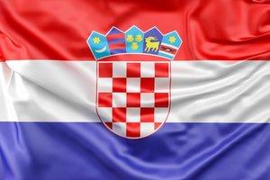 Servisch-Kroatisch derde jaar 1.3    Donderdagavond 18u15 tot 21u30 ( van 09/09/2021 tot 09/06/2022)   Locatie Hasselt Campus Moderne Talen
