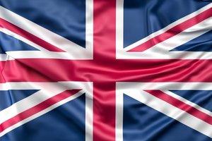 Engels tweede jaar 1.2 | Dinsdagavond 19u00 tot 22u00 (van 07/09/2021 tot 21/06/2022) | Locatie Maasmechelen