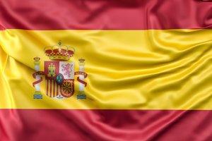 Spaans derde jaar 2.1 | Maandagavond 19u00 tot 22u00 (van 06/09/2021 tot 20/06/2022) | Locatie Maasmechelen