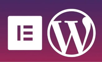Module 1: Webdesign met Wordpress en Elementor basis | Donderdagavond 18u30 tot 21u35 (van 09/09/2021 tot 27/01/2022) | Locatie Maasmechelen