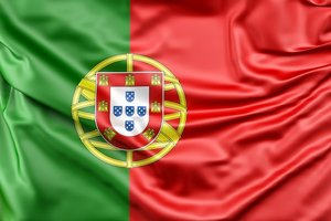 Portugees tweede jaar 1.2  kort/intensief    Dinsdagavond 18u00 tot 21u55  (van 21/09/2021 tot 25/01/2022)   Locatie Hasselt Campus Moderne Talen