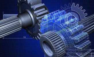 Module 1: 3D tekenen in Inventor - basis | Woensdagavond 18u30 tot 22u20 ( van 08/09/2021 tot 26/01/2022) | Locatie Maasmechelen