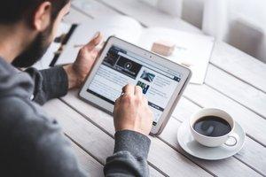 1.3 E-planning en informatiemanagement FLEX - SEPTEMBER | Van 06/09/2021 tot 17/12/2021